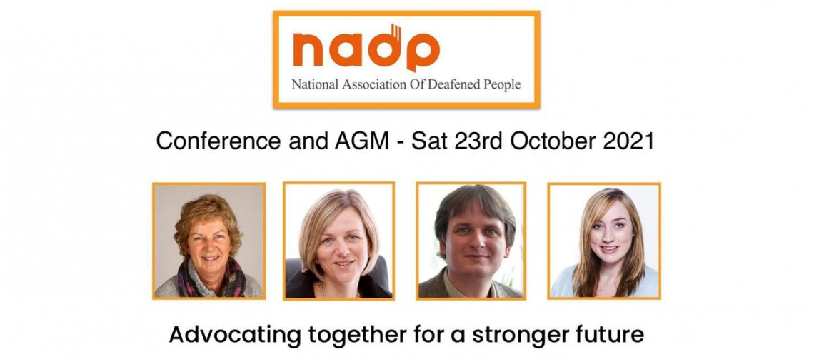 NADP Conference image - cropped