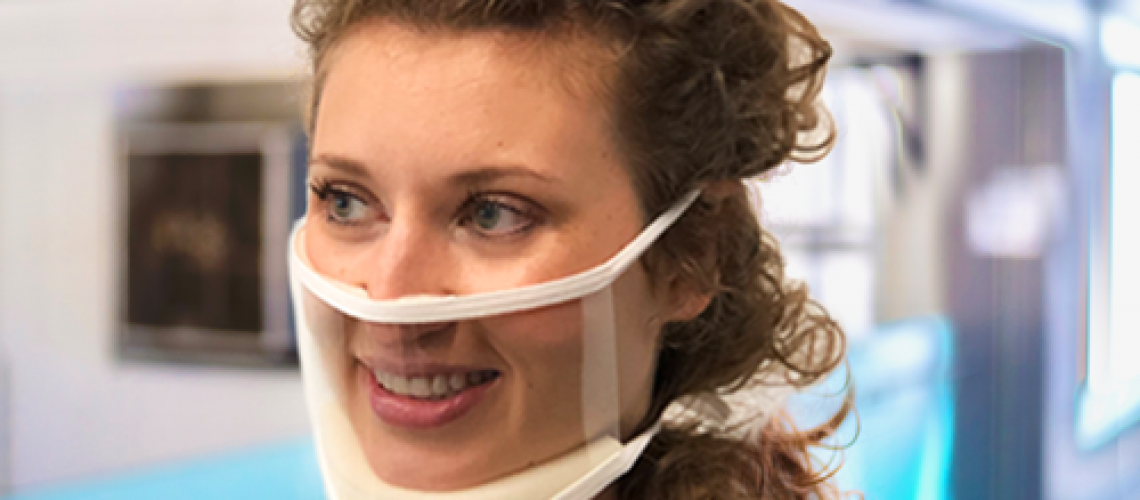 clear-mask-transparent-surgical-mask-fda